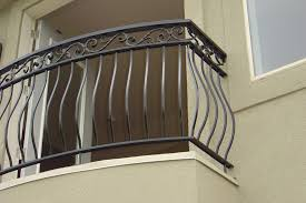 metal balcony railings metal balcony railings suppliers and