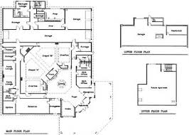 home construction plans funeral home construction plans home plan