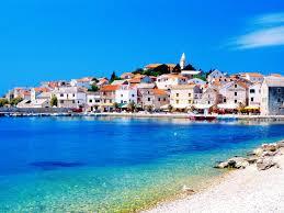 medjugorje tours medjugorje croatian coast pilgrimage sun joe walsh