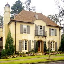 beautiful house picture best 25 stucco houses ideas on pinterest white stucco house