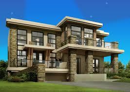 Download West Coast Home Plans Zijiapin