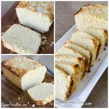 my recipe panda little lemon drop cakes like my recipe