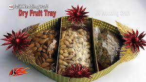best fruit decoration baskets home decor color trends best with