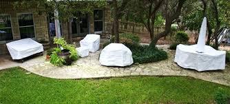 cover patio furniture u2013 bangkokbest net