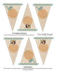 171 best banners u0026 bunting images on pinterest cards tags and