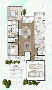 master bathroom layout ideas master bathroom floor plans with walk in closet wpxsinfo