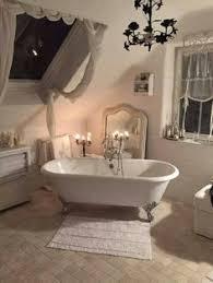 shabby chic bathrooms ideas shabby chic bathroom home white decorate shabby