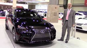used lexus is 250 under 10000 2014 lexus is250 f sport awd review in 3 minutes you u0027ll be an