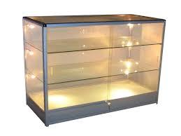 glass display cabinet plans edgarpoe net
