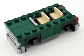 lego mini cooper instructions lego 40109 mini mini cooper bricksafe