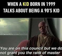 Author Meme - favorite author meme by kbonkenj57 memedroid