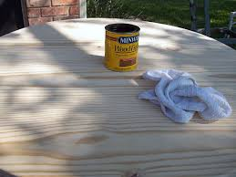 Build A Wood Table Top by Diy Project Accent Furniture How To Make A Cheap Solid Wood Table