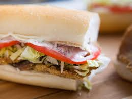how to build a better sandwich the experts weigh in serious eats