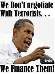 Anti Obama Memes - 27 best presidential jokes laugh away humoropedia