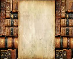 book background on wallpaperget com