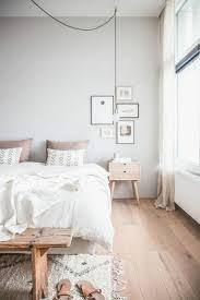 idee chambre parent idee chambre parent avec couleur chambre parent dco peinture bon