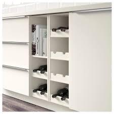 Kitchen Island Wine Rack Ikea Wine Cabinet Kitchen Wallpaper Photos Hd Decpot