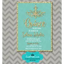 u0026 gold 15th birthday invitations chandelier invites for quinceanera