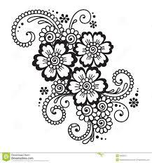 36 best henna tattoo designs images on pinterest mandalas henna