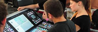 design engineer oxford creative music production oxford brookes university