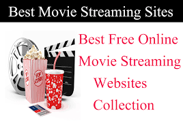 25 free movie streaming websites no signup without downloading