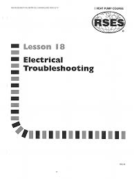 download 1996 bmw 328i c electrical troubleshooting manual