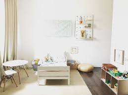 how we montessori montessori rooms spark joy pinterest