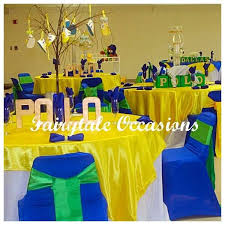 polo baby shower charming polo themed ba shower 40 with additional ba shower polo