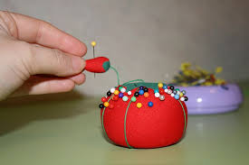 sewing basics an illustrated list of essential sewing supplies
