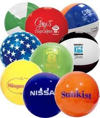 custom wholesale balls design your own personalized