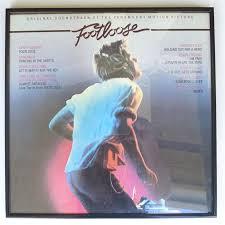 Personalized Record Album Best 25 Lp Album Ideas On Pinterest Vinyl Record Crafts Pink