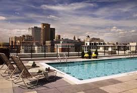 the eden prices u0026 condominium reviews baltimore md tripadvisor