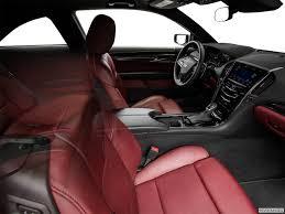 Cadillac Ats Coupe Interior 9841 St1280 160 Jpg