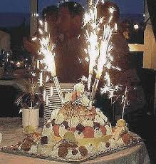 sparkler candles for cakes birthday cakes fresh big birthday cake sparkler candl hic cup