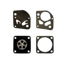carb diaphragm u0026 gasket kit stihl fs50 fs51 fs60 fs61 fs65 trimmer