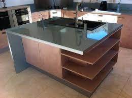 plan de travail cuisine en verre plan de travail cuisine en verre plan de travail en verre cuisine