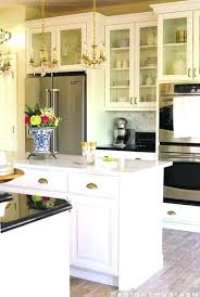 easy kitchen makeover ideas kitchen makeover ideas before and after kitchen glamorous kitchen