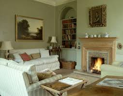 home good decor living room terrifying country home living room decor