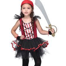 Pirate Makeup For Halloween Online Get Cheap Pirate Makeup Aliexpress Com Alibaba Group