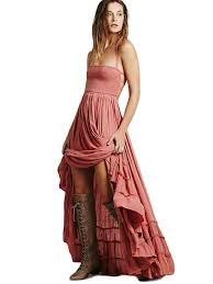 29 best fp maxi dresses images on pinterest free people clothing