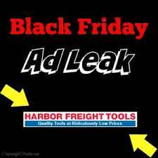 best black friday deals 2017 tools black friday deals archives couponing for freebies