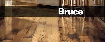 bruce hardwood flooring reviews flooring design