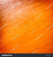 solid orange background