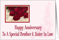 Wedding Quotes For Brother Wedding Anniversary Cards For Brother From Greeting Card Universe