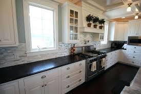 galley kitchen design with island galley kitchen designs with island home design