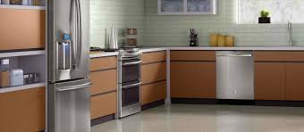 kitchens bunnings design kitchen designs bunnings talentneeds com