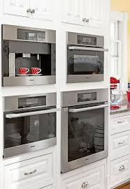 Built In Kitchen Cabinets Best 25 Kitchen Built Ins Ideas Only On Pinterest Dining Hutch