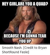 Quad Memes - 25 best memes about quads quads memes