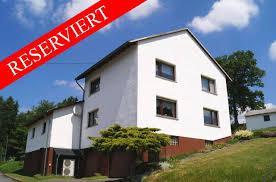 Kauf Immobilie Haus Zum Kauf In Nümbrecht Behagliches Einfamilienhaus Mit
