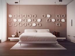 master bedroom paint ideas small master bedroom paint ideas master bedroom wall paint ideas